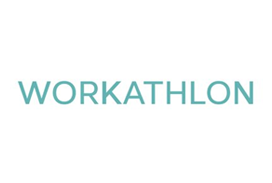 30workathlon