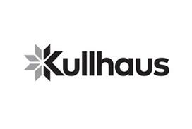 35kullhaus