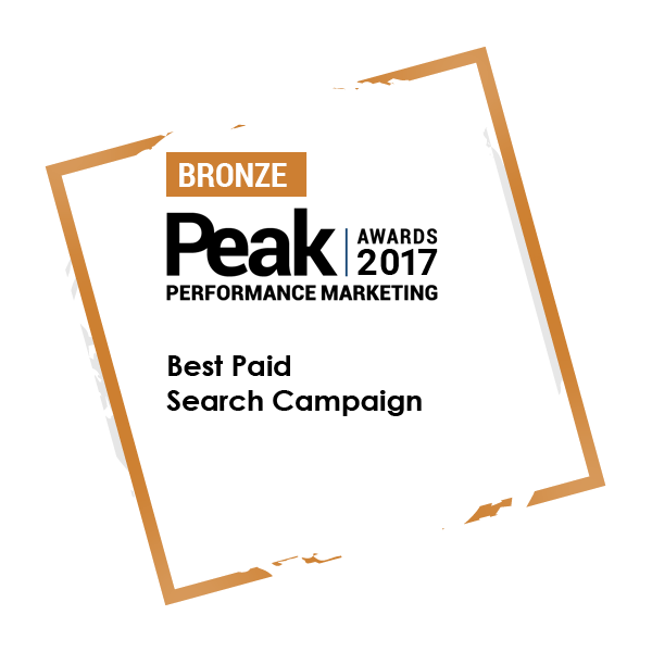 12award-search
