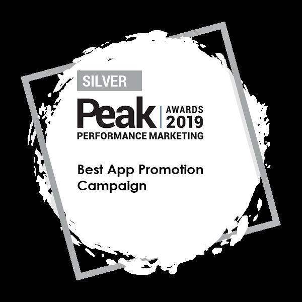 Best-App-Promotion-Campaign