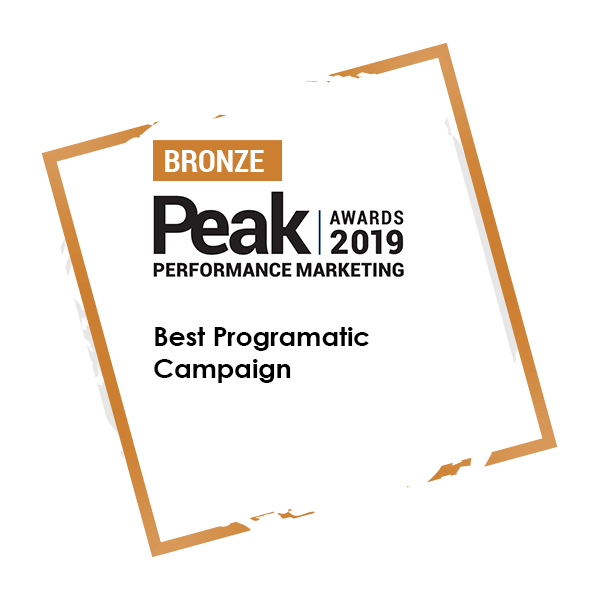 Best-Programatic-Campaign-Bronze