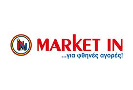 marketin