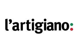 lartigiano-logo